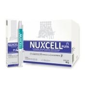 Nuxcell PUFA Ampola 2g Suplemento Vitamínico BioSyn
