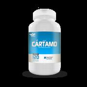 Óleo de Cartamo 1000mg com 120 cápsulas Up Sports Nutrition