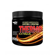 Pré Treino Thermo Extreme 200g Up Sports Nutrition