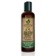 Shampoo Neutralizador de Odores para Cães 300mL Erva PetLab