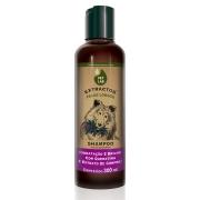 Shampoo para cães com pelos longos 300mL Confrei PetLab