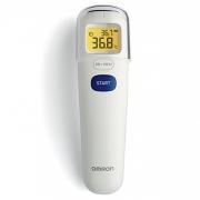 Termômetro Digital de Testa Omron MC-720