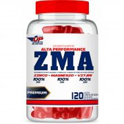 ZMA 1500mg com 120 comprimidos Up Sports Nutrition