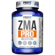 ZMA Pro com 90 cápsulas Metabolismo e Recuperação Profit