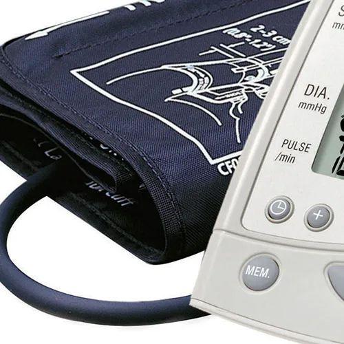 Aparelho de Pressão Digital de Braço G-Tech LA-250