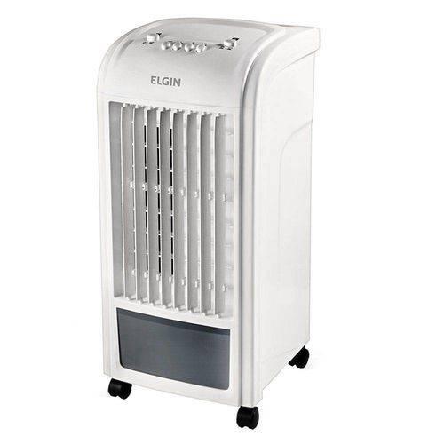 Climatizador de Ar Elgin Smart 3,5 Litros Branco 110 volt