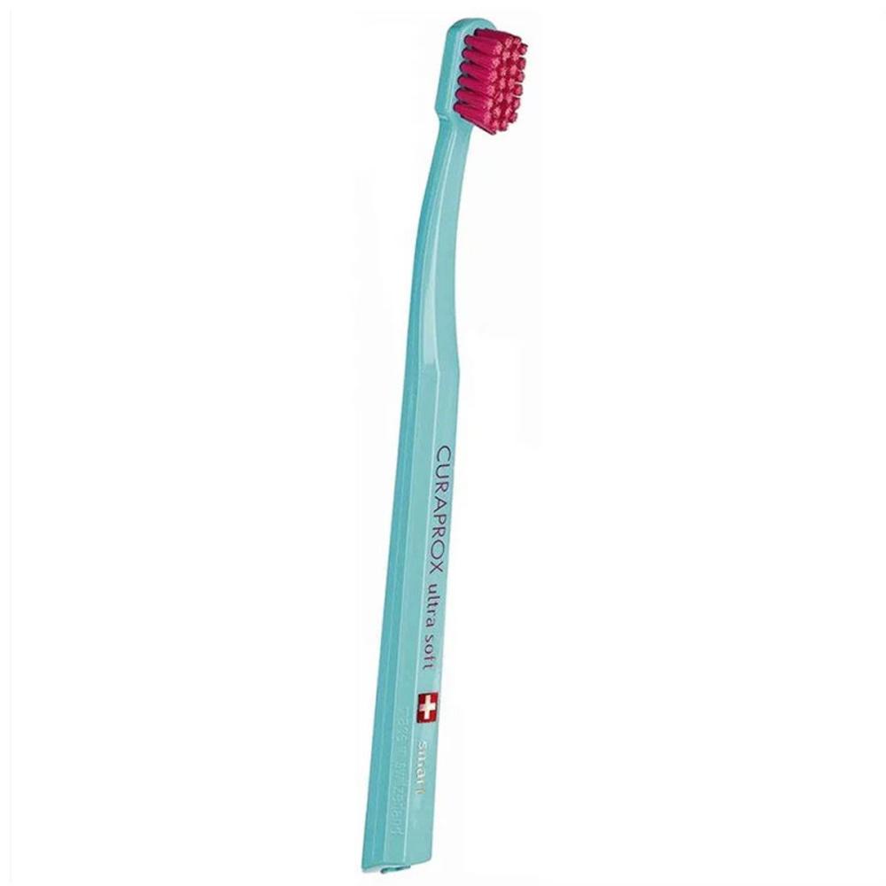 Escova Dental Curaprox Cs Smart Ultra Soft Toothbrush