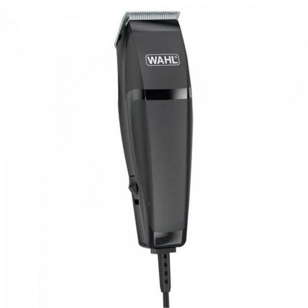Máquina De Corte 110v Easy Cut Preta Wahl