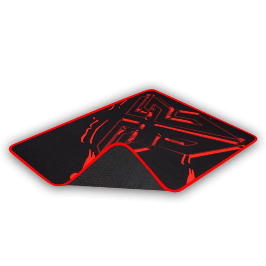 Mouse Pad Gamer Grande Largo 80 x 30 cm Fantech Sven MP80
