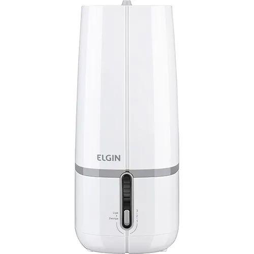 Umidificador de Ar Elgin Ultrassonico 2 Litros Bivolt