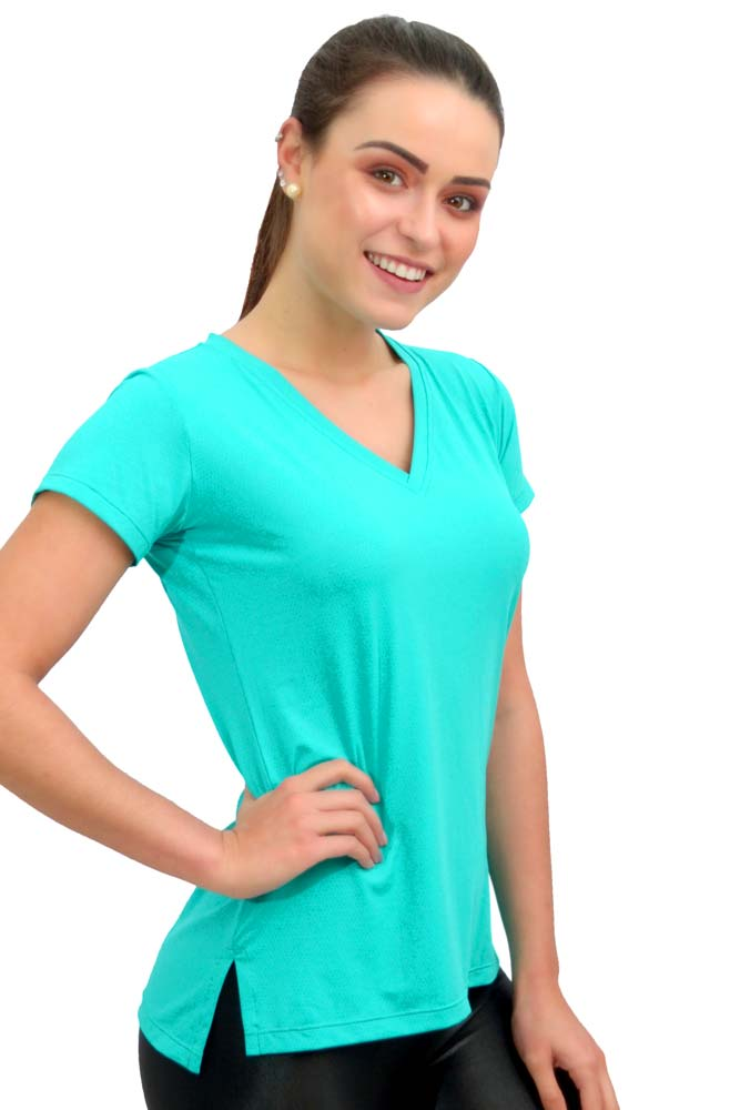 BLUSA FASHION NEW TRIP MARATONA NANNAI TOP MODEL