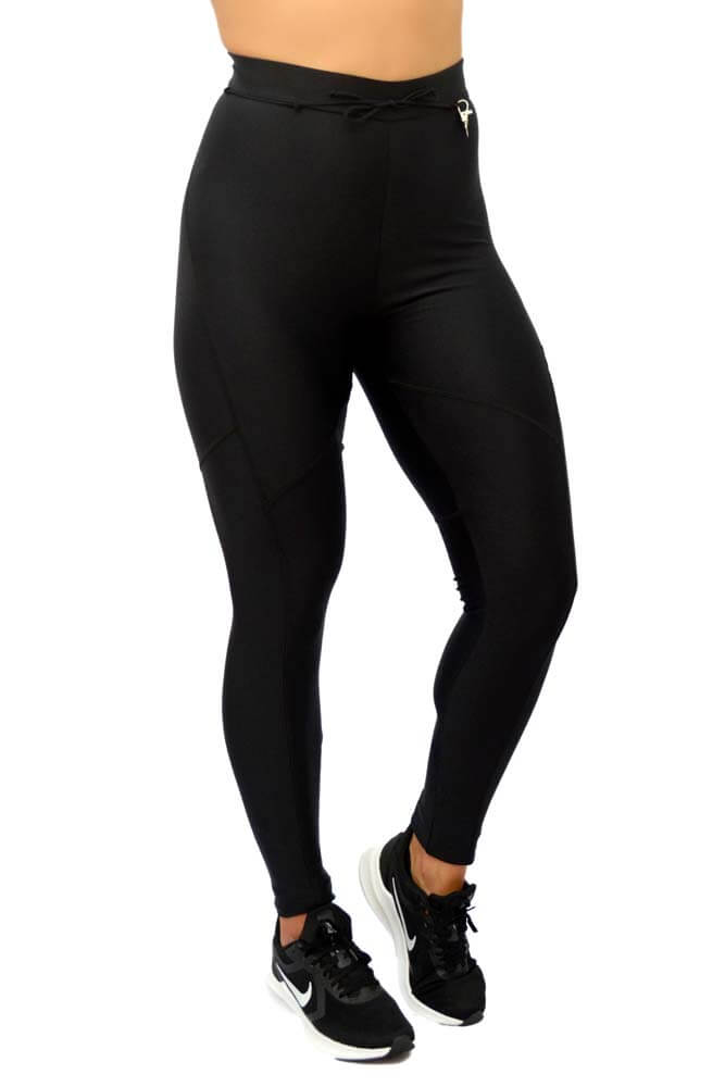 LEGGING LYCRA NATHALY PRETO TOP MODEL