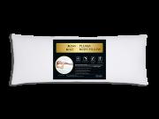 Travesseiro King Koil Pluma Body Pillow 150x50 cm