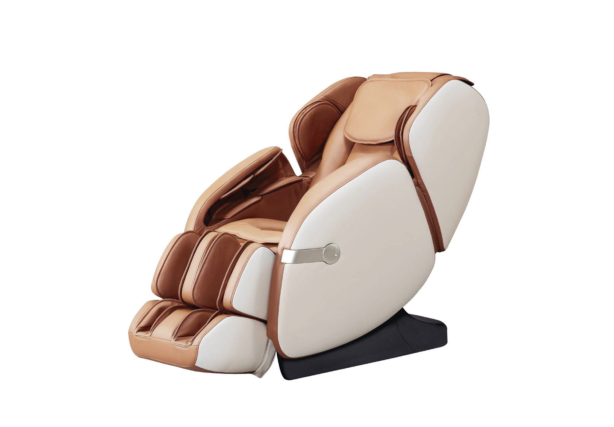 Ergo-Pedic Zero G Massage Chair