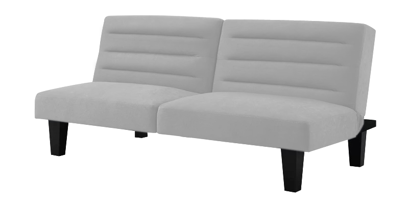 Miami Convertible Sofa