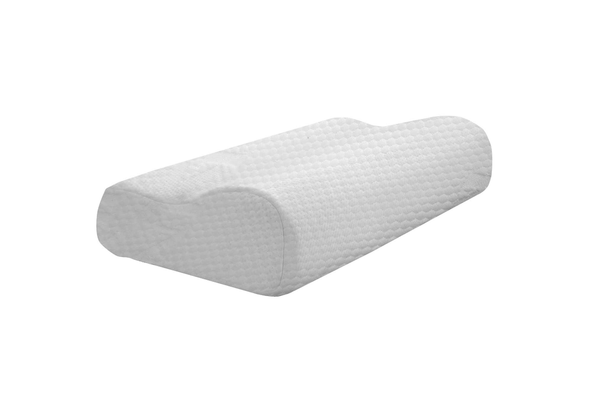 Travesseiro King Koil Ergo-Pedic Memory Foam