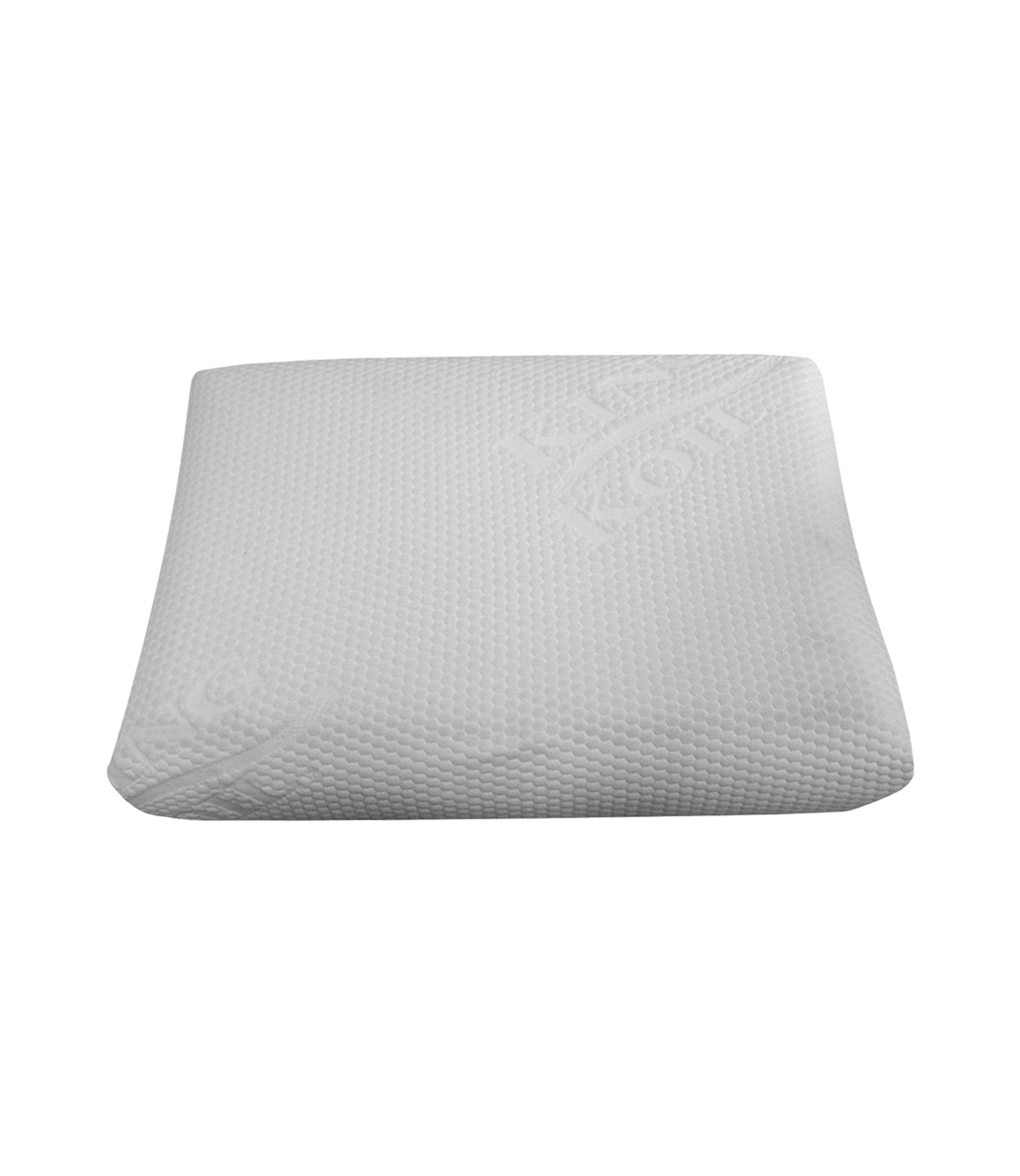 Travesseiro King Koil Perfect Contour Memory Foam