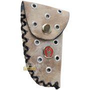a90c4e3c7cc0a COMPRAR PRODUTO · Bainha de Canivete Mangalarga SV3233 - Natural