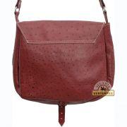 Bolsa de Couro SV9948