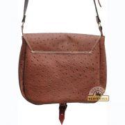Bolsa de Couro SV9956