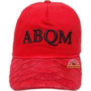 Boné ABQM SV3641