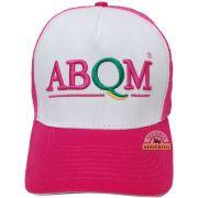 Boné ABQM SV3648