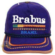 Boné Brabus SV3328