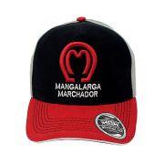 Boné Mangalarga Official Cap SV6231