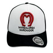 Boné Mangalarga Official Cap SV6233