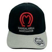 Boné Mangalarga Official Cap SV6235