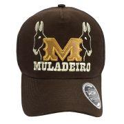 Boné Muladeiro Official Cap SV6237