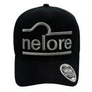 Boné Nelore Official Cap SV6239