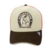 Boné Texas Farm Original SV6205