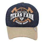 Boné Texas Farm Original SV6213