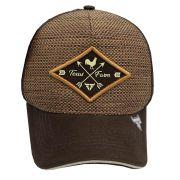 Boné Texas Farm Original SV6250