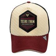Boné Texas Farm Original SV6242