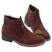 Bota Palma Boots SV0614