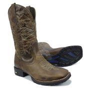 Bota Texana Stevan Boots Masculina SV8971