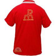 Camisa Muladeiro SV7541