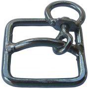 Destorcedor de Ferro para Chincha SV7331