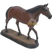 Escultura de Cavalo Mangalarga SV8250
