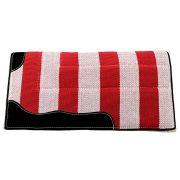 Manta Americana de algodão SV8099