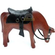 Miniatura de Cavalo SV8317