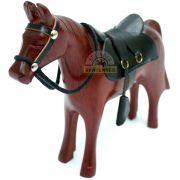 Miniatura de Cavalo SV8318