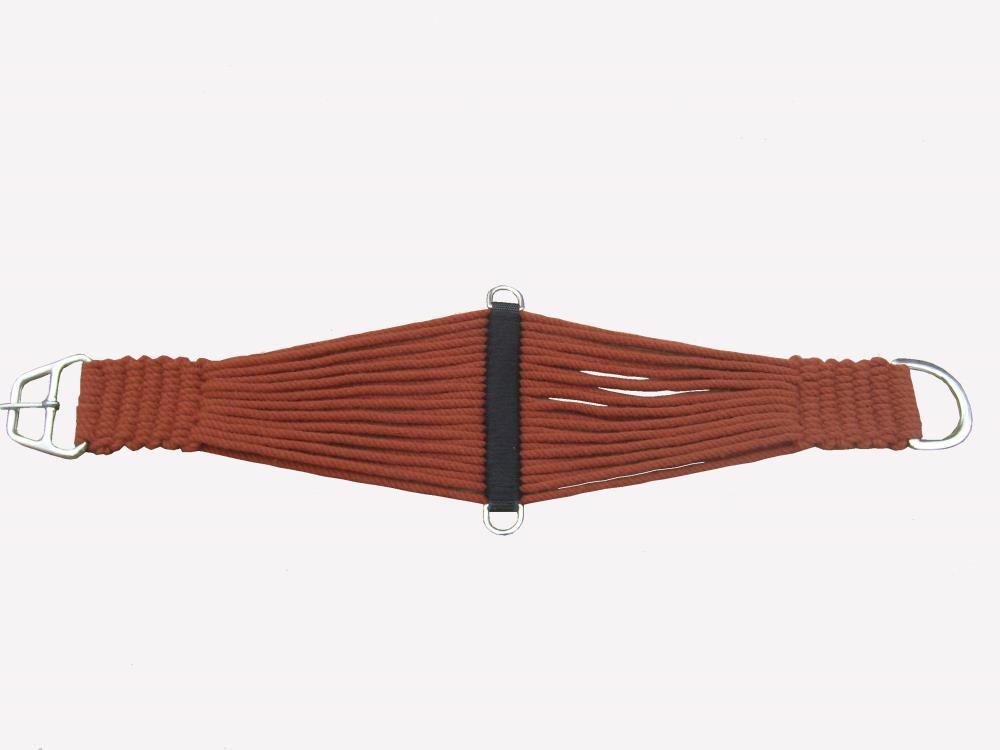 Barrigueira Quarto de Milha SV9265