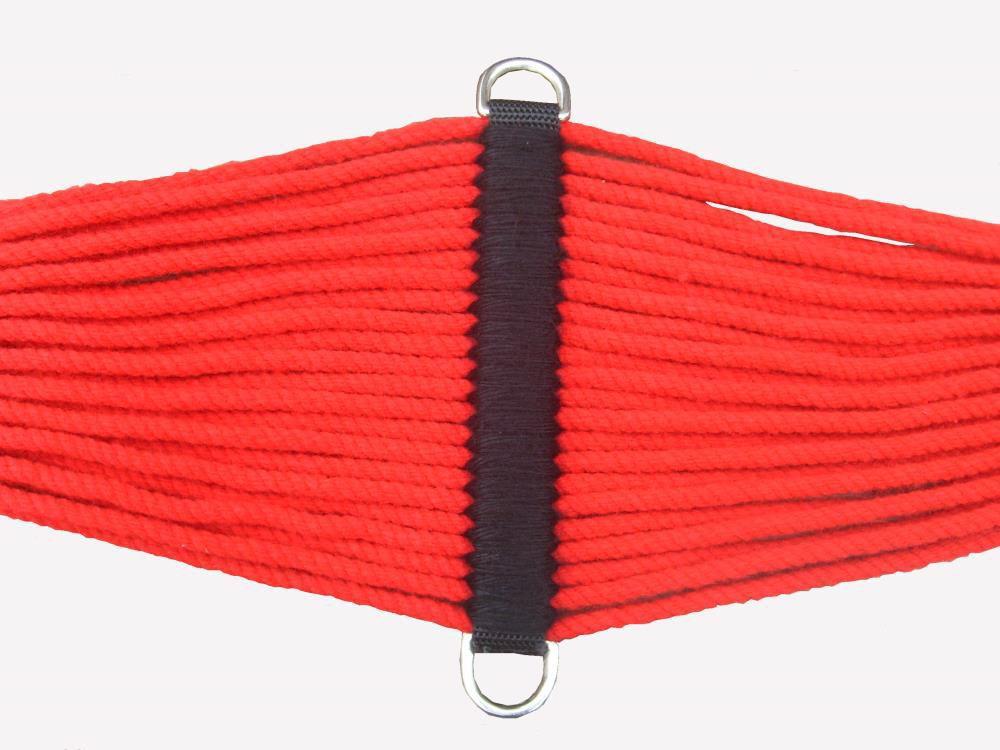 Barrigueira Quarto de Milha SV9266