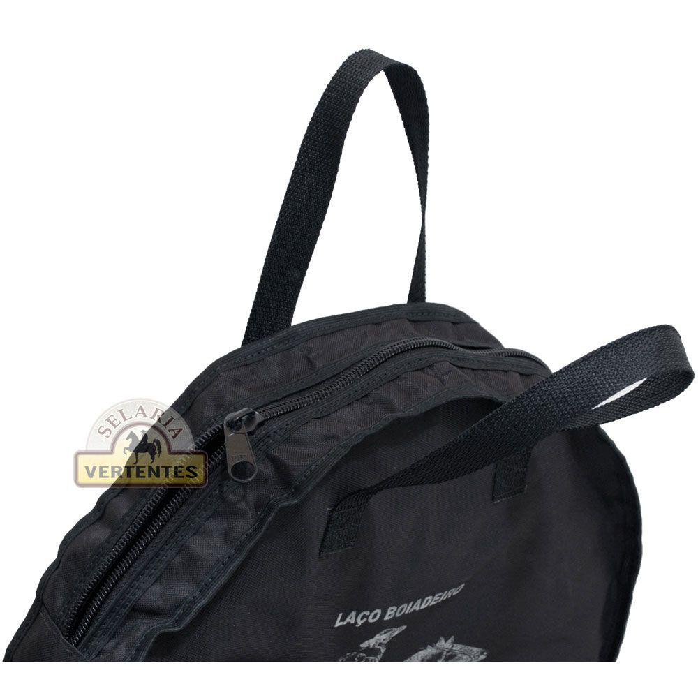 Bolsa para Laço SV3220