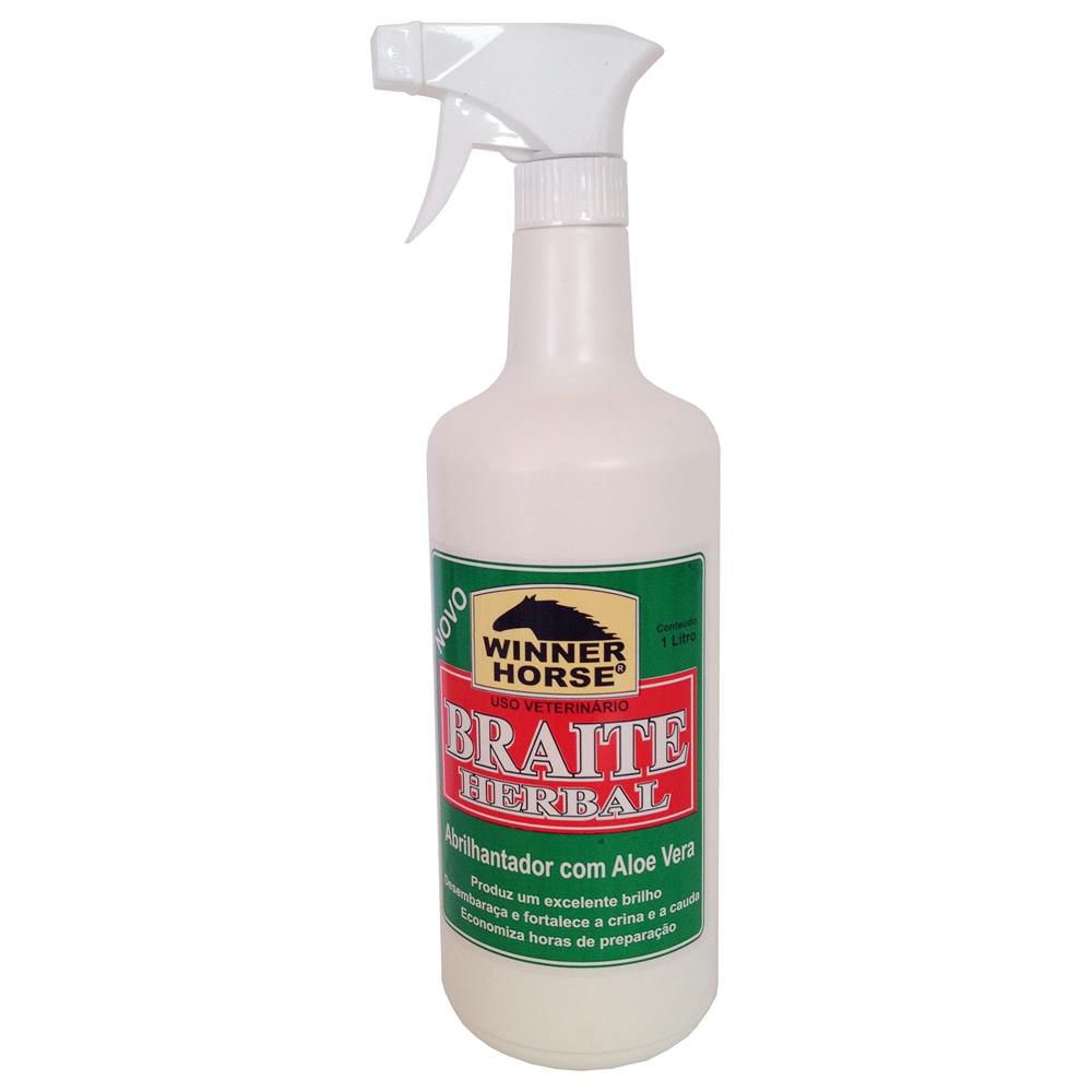 Braite Herbal SV8410