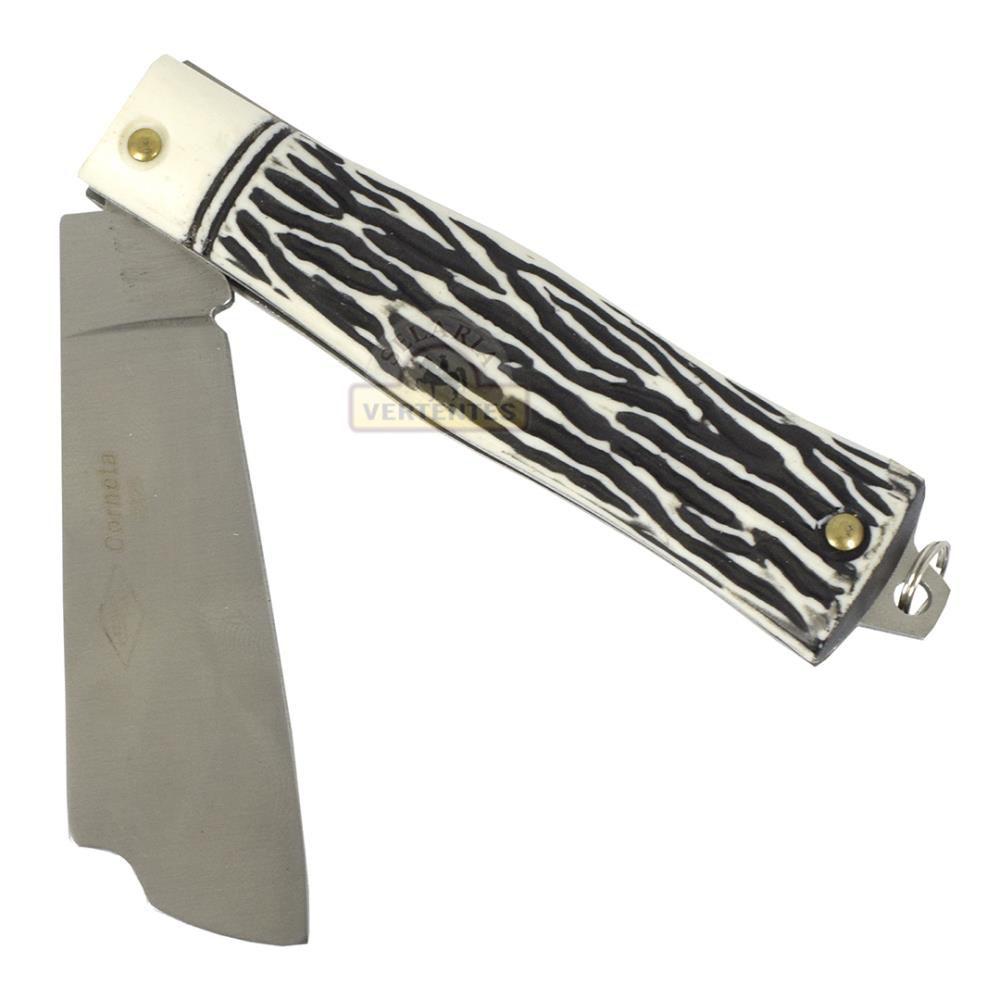 Canivete Corneta SV5941