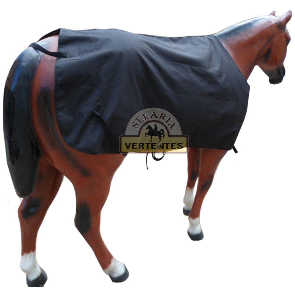 Capa para Cavalo SV3209